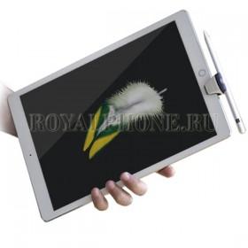 iPad-Pro-in-hand