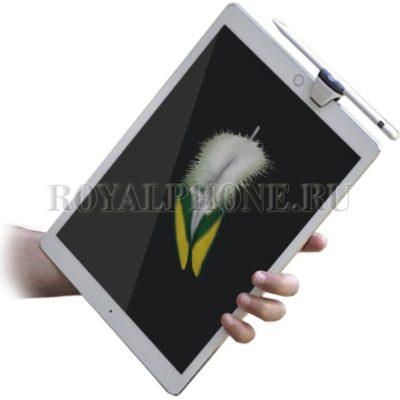 iPad-Pro-in-hand-RP