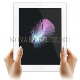 iPad-in-hand-RP