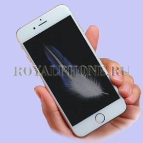 remont-iphone-6