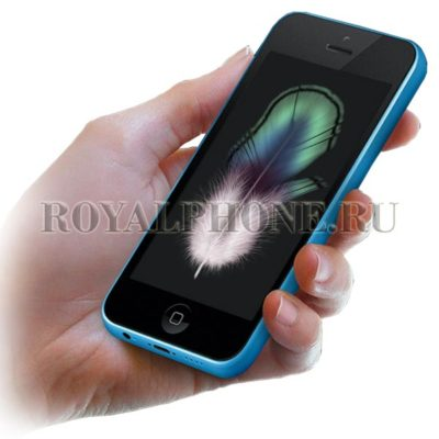 ремонт Apple iPhone 5c