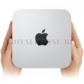 Ремонт Apple Mac mini