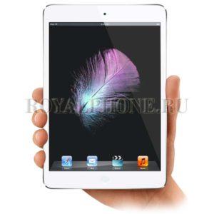 Ремонт iPad mini СПб
