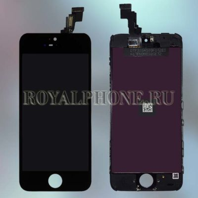 Display-LCD-for-iPhone-5C