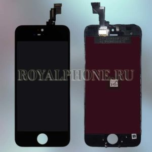Display-LCD-for-iPhone-5S-B